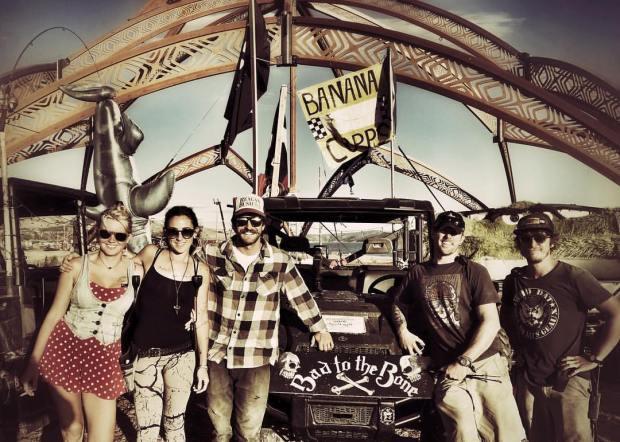 boneyard crew
